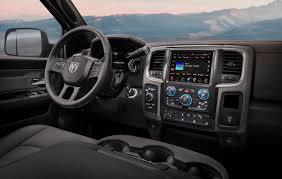 2018 dodge power wagon diesel. beautiful diesel 2017 ram power wagon interior image fca throughout 2018 dodge power wagon diesel