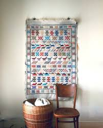 full size of rug wall hanging home decors collection navajo wall hanging rug turkish wall hanging