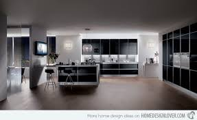 Modern kitchen colors Cherry Cabinet Charming Modern Kitchen Colours 20 Modern Kitchen Color Schemes Home Design Lover Thecubicleviews Charming Modern Kitchen Colours 20 Modern Kitchen Color Schemes Home