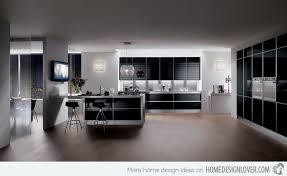 modern kitchen color schemes. Charming Modern Kitchen Colours 20 Color Schemes Home Design  Lover Modern Kitchen Color Schemes I