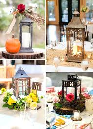 Lantern wedding centerpiece Flower Lanterns Optimizare Lanterns For Decoration Lanterns For Decoration Paper Wedding Ideas