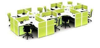 office cubicle layout ideas. Cubicle Design Ideas Office Workstation 2 Person . Home Layout M