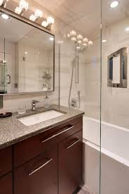 bathroom fixtures denver co. bathroom faucets denver colorado best of faucet shop delta cassidy venetian bronze sold separately fixtures co