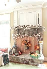 diy fireplace screen learn how to make your own farmhouse style fireplace screen using tongue and
