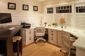 home office corner desks. view in gallery home office corner desks