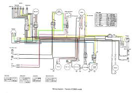 polaris 500 wiring diagram wirdig polaris ranger 500 timing marks polaris wiring diagram and circuit