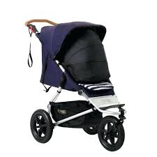 evenflo car seat babies r us medium size of baby carry basket stroller frame lightweight evenflo