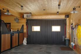photo 3 of 6 interior corrugated metal wall panels 3 3d wood wall panels kitchen craft corrugated metal interior