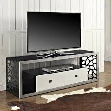 65 Inch Tv Stand Black With 138 Best Stands Images On Pinterest Black Inch Tv Stand73