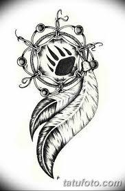 тату на руке мужские эскизы черно белые 09032019 006 Tattoo