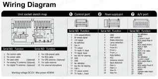 2009 vw polo radio wiring diagram wiring diagram and schematic 2008 jetta wiring diagram at 2009 Jetta Wiring Diagram