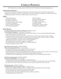 Anesthesiologist Resume Enchanting How To Write An Essay Tips From Swinburne Online Church Soloist