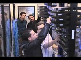 Resultado de imagem para técnico em manutenção e redes de computadores