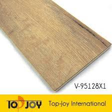 wpc vinyl plank flooring lovely wpc vinyl flooring factory photograph of wpc vinyl plank flooring elegant