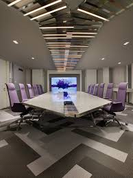 office meeting room design. 000 Photos: Gurkan AKAY Office Meeting Room Design
