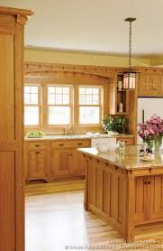 Small Picture Best 25 Light wood cabinets ideas on Pinterest Wood cabinets