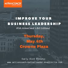 are you a leader a boss or a manager wnc w as a business coach i work hundreds of business owners every year most are looking to develop themselves and their teams to become great leaders