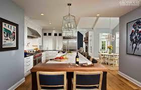 kitchen style ideas medium size teak wood new traditional kitchen style custom walnut countertops butcherblock black