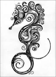 cool designs to draw. Beautiful Draw Image Result For Cool And Easy Designs To Draw On Paper On Cool Designs To Draw Pinterest