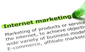 Tips Sukses Dengan Internet Marketing
