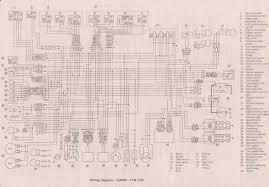81 xj650 wiring diagram free download wiring diagram xwiaw simple 1981 Seca 550 exelent 1981 yamaha seca wiring diagram illustration electrical