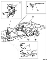 1998 ford f 150 rear ke diagram wiring diagram and engine diagram 1998 ford f250 wiring diagram 1998 Ford F 250 Wiring Diagram 1998 ford expedition ke line diagram