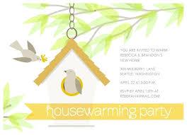 Free Housewarming Invitation Card Template Housewarming Invite Template Biofonika Info