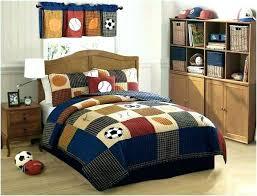 baseball bed set baseball bedding sets baseball bed set home design remodeling ideas baseball bedding sets baseball bed set