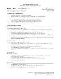 resume same resume for internal promotion template wikirian com