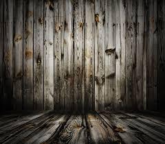 rustic wood floor background. Plain Rustic Rustic Wood Floor Background And Rustic Wood Floor Background I