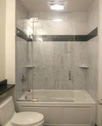 inspiring home depot shower door installation cost replace shower door medium size of installing shower doors