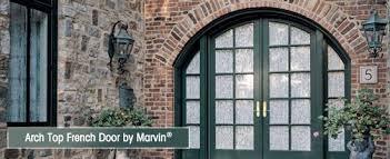 french door prices arched doors97