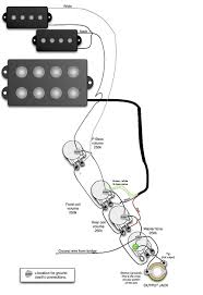 guitar wiring diagram 2 humbuckers 3 way lever switch volumes 1 2 humbucker 2 volume 2 tone wiring at Guitar Wiring Diagram 2 Humbucker