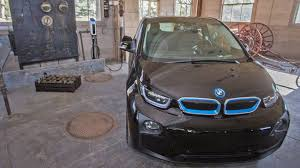 Coupe Series fastest bmw car : Electric and Plug-In Hybrids Are the Fastest-Selling Cars on the ...