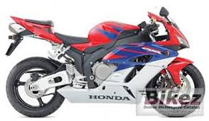 2005 honda cbr 1000 engine wiring diagram for car engine yamaha 150 wiring diagram also honda 2006 cbr1000rr together 2005 cbr 1000 additionally frames furthermore