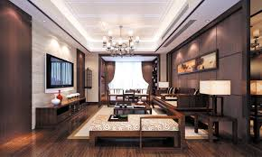 Japanese Living Room Design 11 Gorgeous Living Room Designs With Japanese Classic Interior