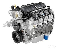 l v engine diagram gm engine image for user manual gm 3 1l engine gm engine image for user manual
