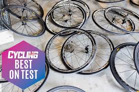 michelin power tyre wins cycling plus mag best on test award