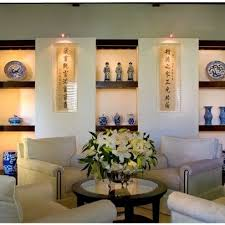 tips asian decor