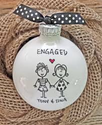 Best 25 Engagement Gifts For Couples Ideas On Pinterest  Wedding Unique Gifts For Couples For Christmas