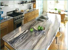 can countertops