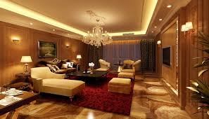 wall lighting living room. Livingroom:Night View Of The Living Room Wall Lamp Interior Design Sconce Ideas Traditional Sconces Lighting N