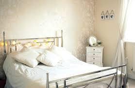 Kleines Schlafzimmer Gestalten Faszinierende Auf Moderne Deko ...