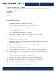 essay graphic designer job description wordtemplates net essay ui ux who does what a designer s guide to the tech industry