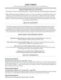 Resume Template For Dental Assistant Interesting Dental Assistant Resume Sample Cover Letter 48