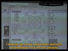 Vincent Bridges - Drzewo <b>Życia jako</b> gwiezdna mapa [PL] - YouTube
