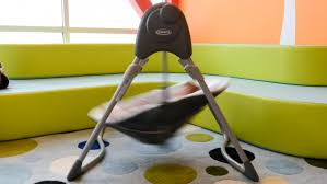 The Search for the Best Baby Swing | BabyGearLab