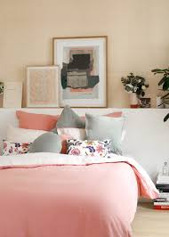 Paris Accessories For Bedroom Sezanes New Home Accessories Collection The Neo Trad