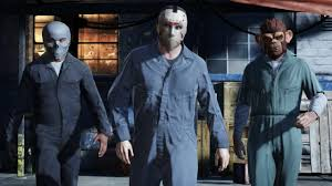 Killing Floor 2 Steam Charts Grand Theft Auto V Holds Grip On Steam Charts Vgchartz
