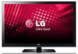 lg tv 2015. daftar harga tv lg terbaru 2015 lg tv